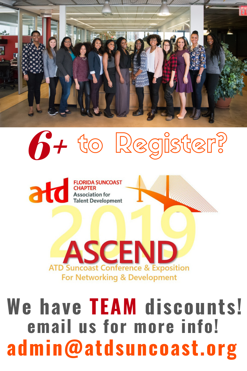 ascend national convention 2020